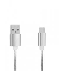 Cables & Chargers