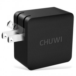 CHUWI A 100 QC 3.0 Power Dock Wall Charger