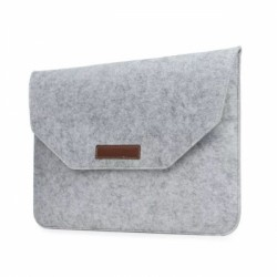 13.3 inch Laptop Sleeve Bag Carrying Case