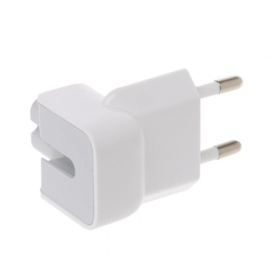 Adapter Charger for Macbook Air with EU plug