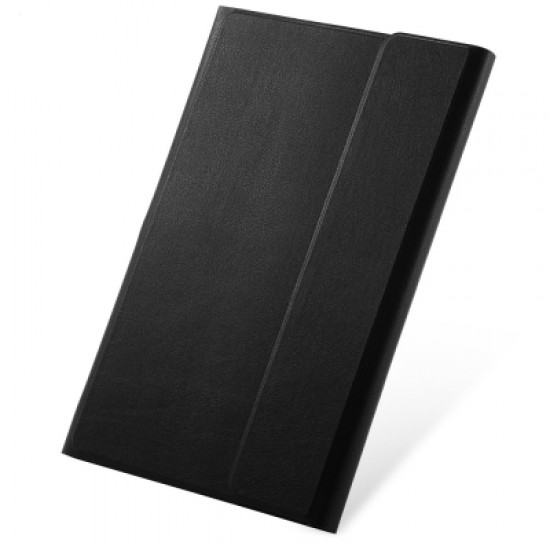 Original Jumper EZpad 6 M6 Protective Case