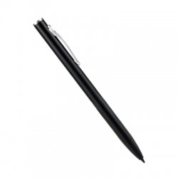 Refurbished Original Chuwi VI 10 PLUS / Hi 10 PLUS / Hi 10 Pro Active Stylus Pen