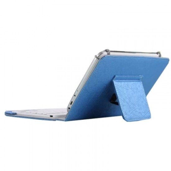 Bluetooth Wireless Keyboard Cover for Android Windows 9.7 Inch 10 Inch
