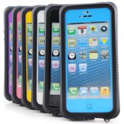 Ipega PG-I5056 Waterproof Case for iPhone 5 / 5C / 5S