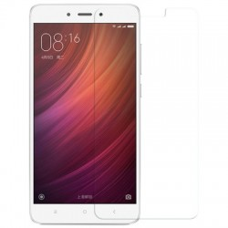 Luanke Tempered Glass Protector Film