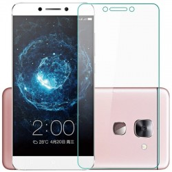 ASLING 2.5D Edge 9H Tempered Glass Screen Protector for LeTV Le 2 X526