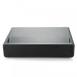 WEMAX ONE PRO FMWS02C ANSI Laser Projector