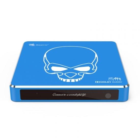 Beelink GT-King Pro Smart TV BOX