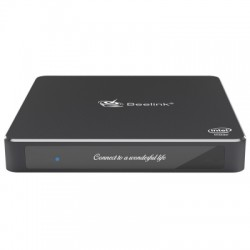 Beelink Gemini T34 Mini PC