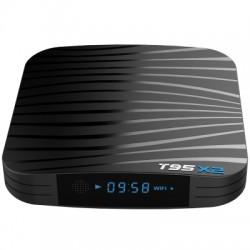 T95X2 TV Box