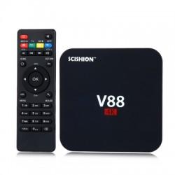SCISHION V88 TV Box