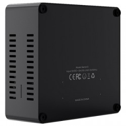 Beelink Gemini X55 Ultimate Mini PC