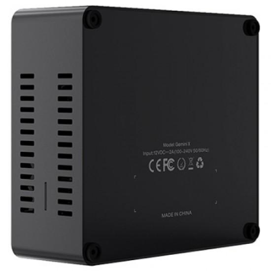 Beelink Gemini X55 Ultimate Mini PC