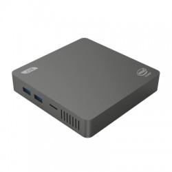 J36 - V Mini PC