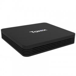 Tanix TX9S TV Box