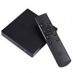 Beelink Mini MX Ver 1.0 TV Box