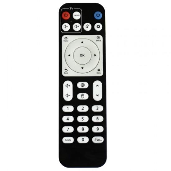 Beelink GT1 TV Box
