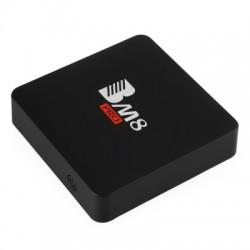 BM8 PRO Android 6.0 TV Box