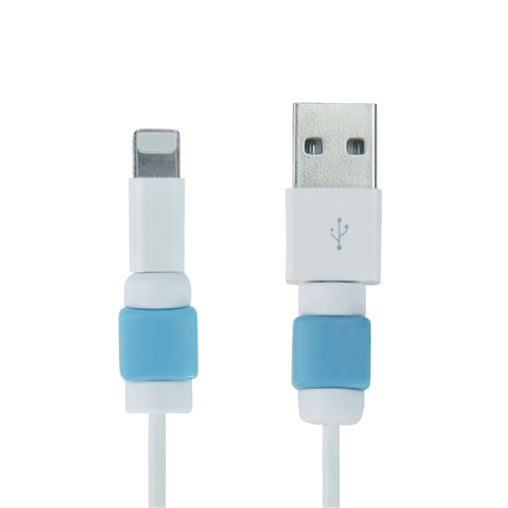 Data Line Protector for Apple Data Cable